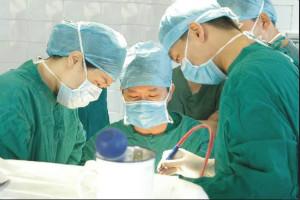 西安中际癫痫医院讲解:癫痫患者在停药后就能孕育下一代了吗?